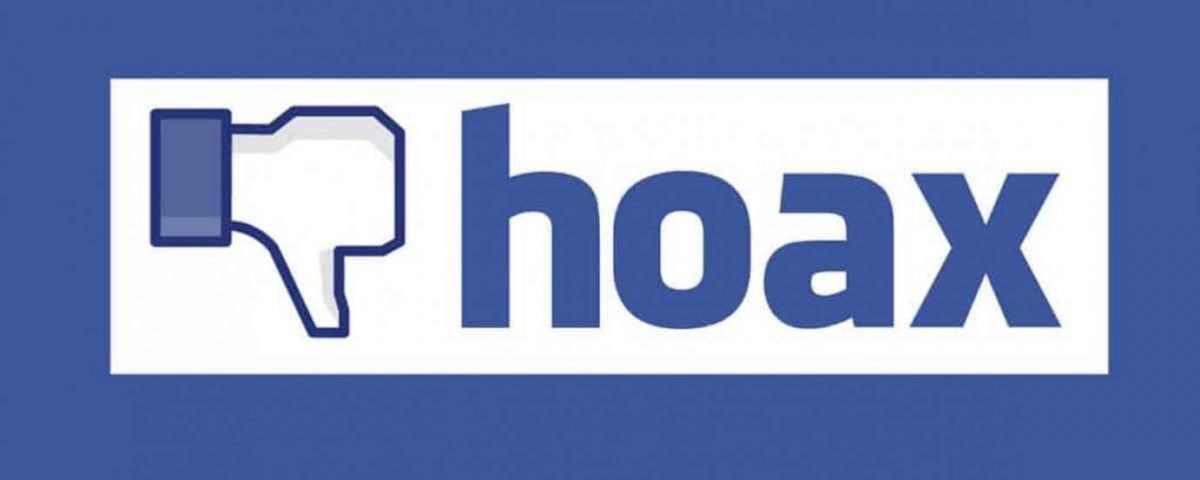 Mencegah Persebaran Berita Hoax dengan Menambah Literasi (1)