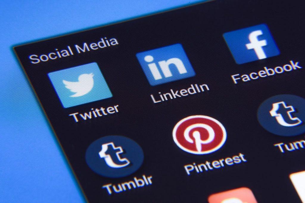 Tren Media Sosial Instagram