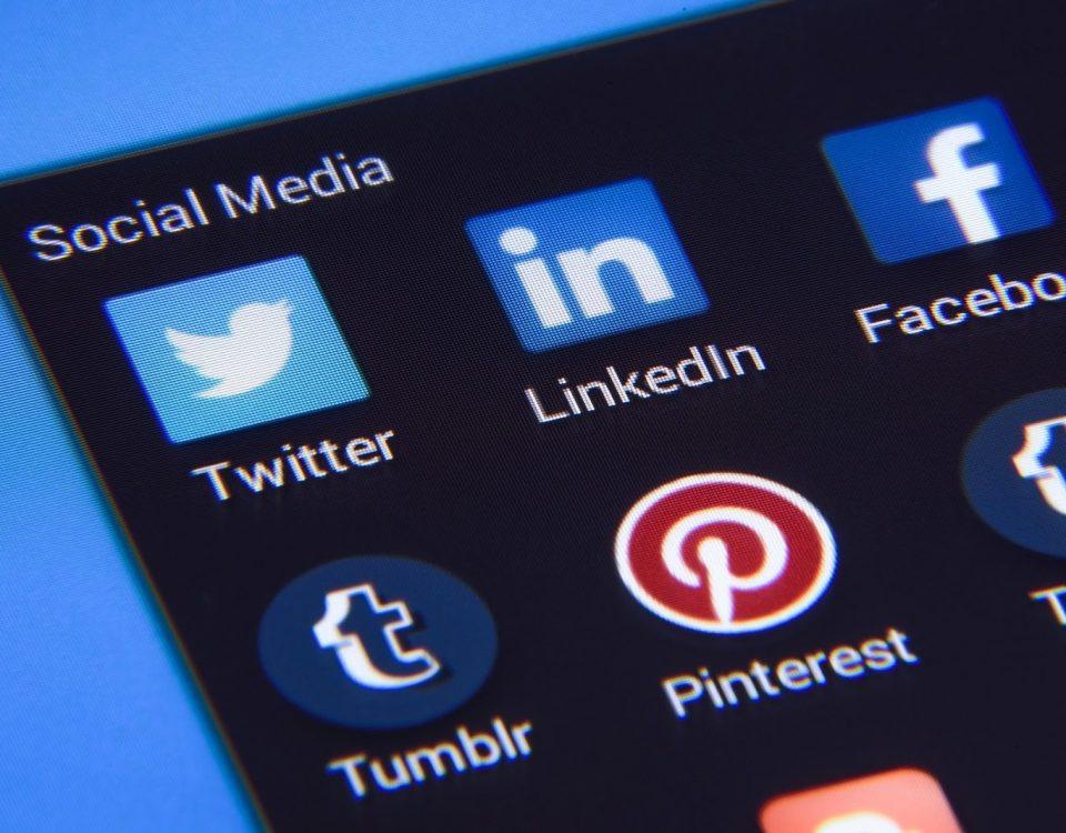 Tren Media Sosial Instagram Sebagai Bentuk Eksistensi Diri (2)
