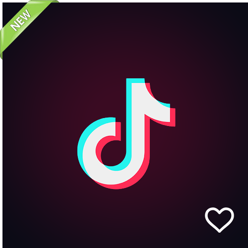tiktok-likes-hearts