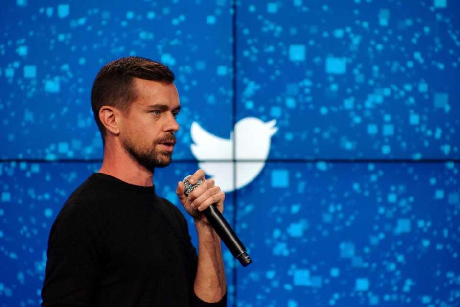 Akun-Akun yang Akan Dikunci oleh Twitter
