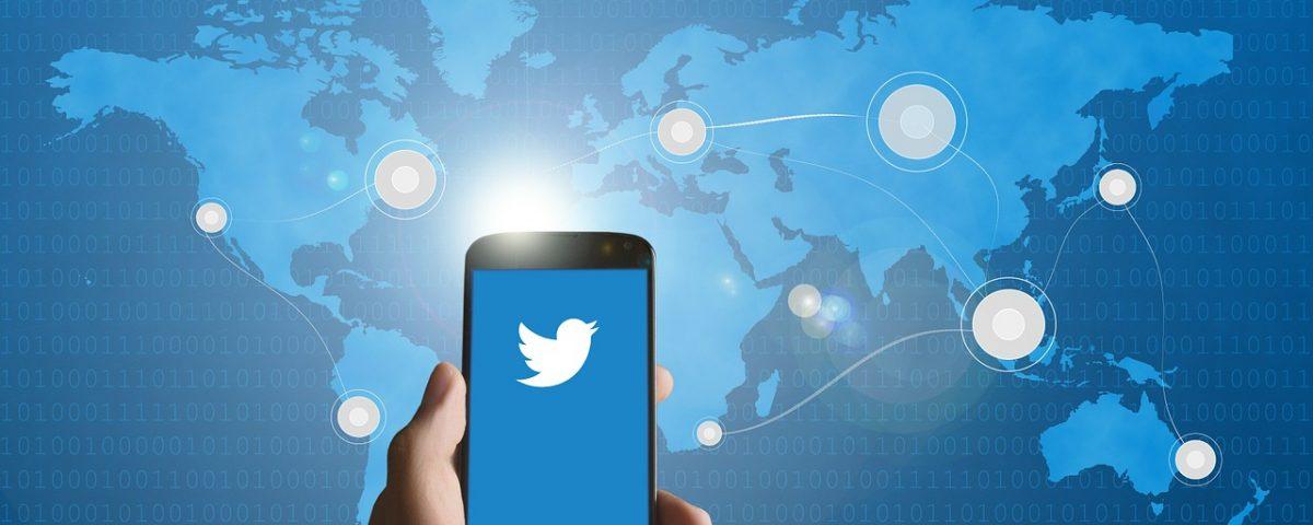 Cara Meningkatkan Omzet Bisnis Menggunakan Twitter