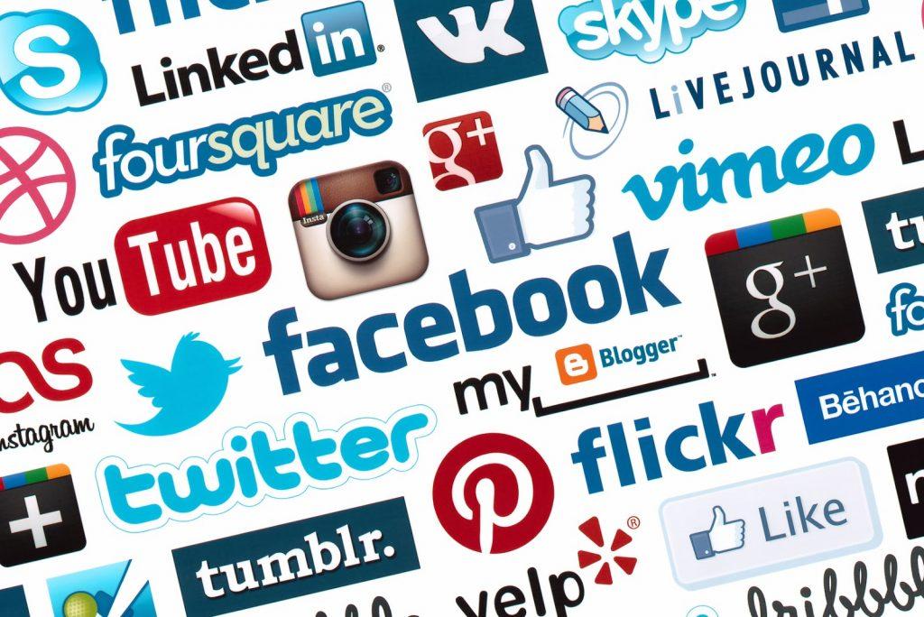 Mengenal Lebih Dekat Media Sosial
