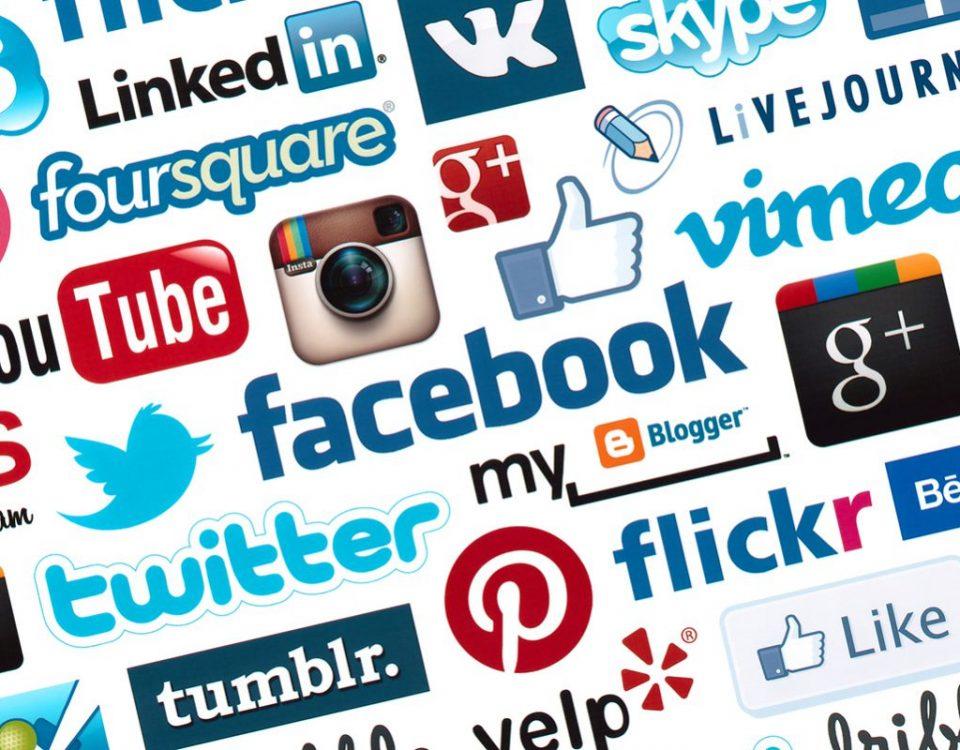 Pengertian dan Jenis Sosial Media