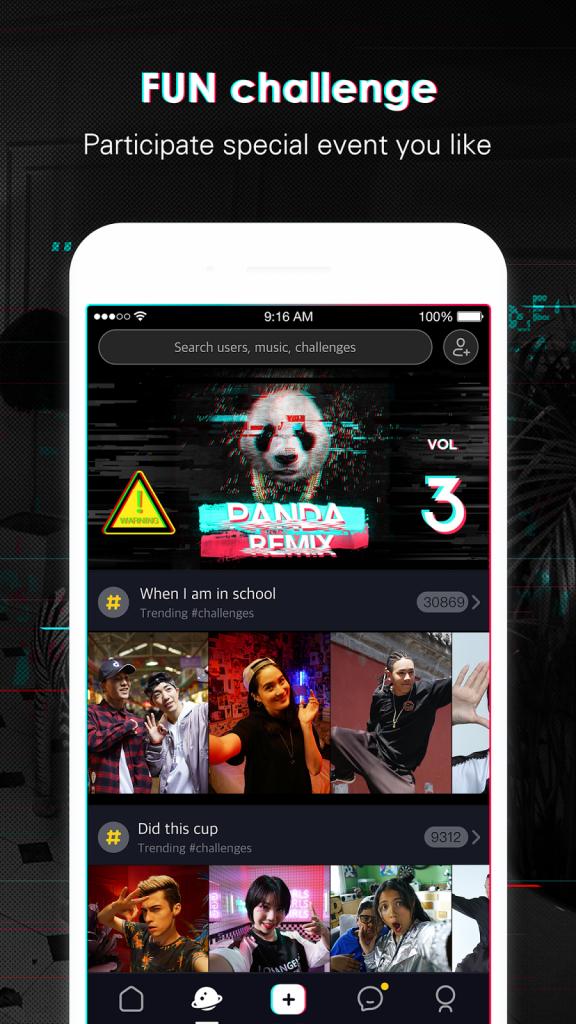 Sudah banyak pengguna Tik Tok di seluruh dunia yang menikmati aplikasi ini