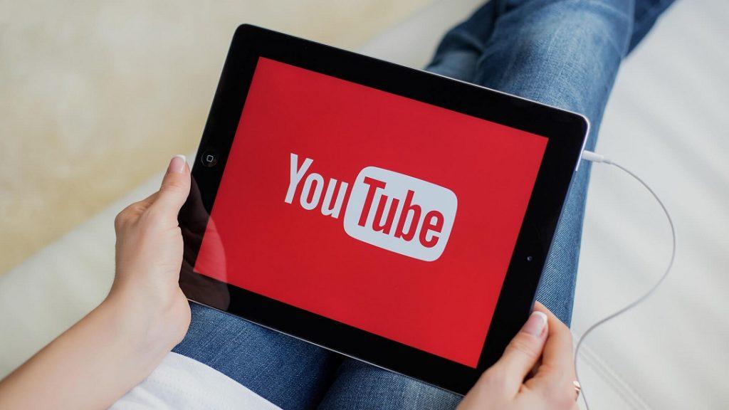 trik menambah viewers youtube