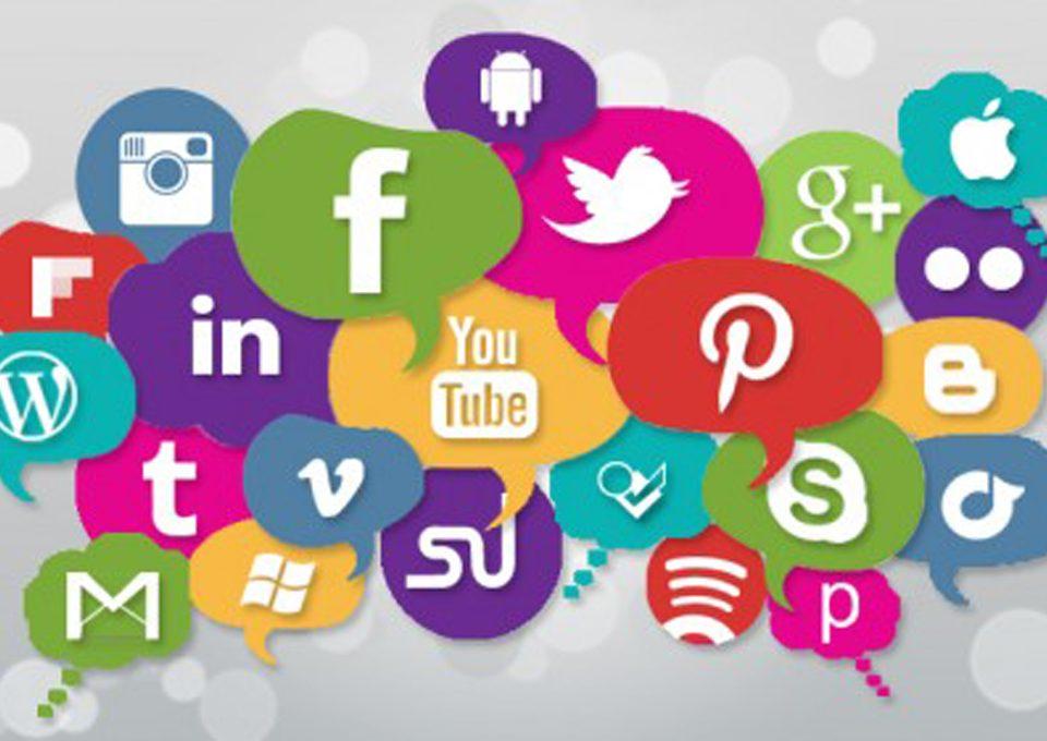 4. membatasi penggunaan sosial media