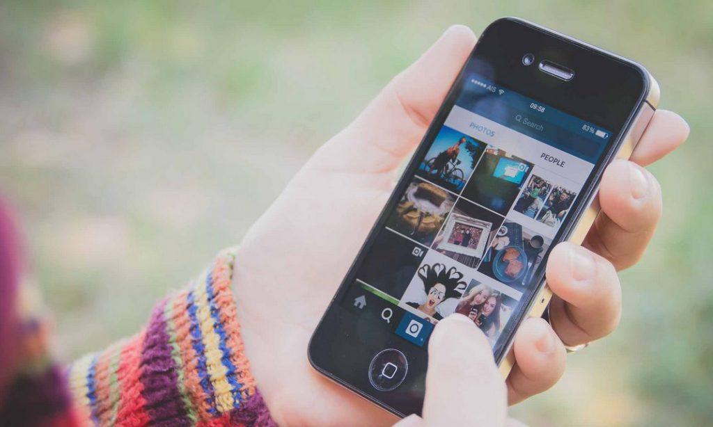 tips marketing instagram