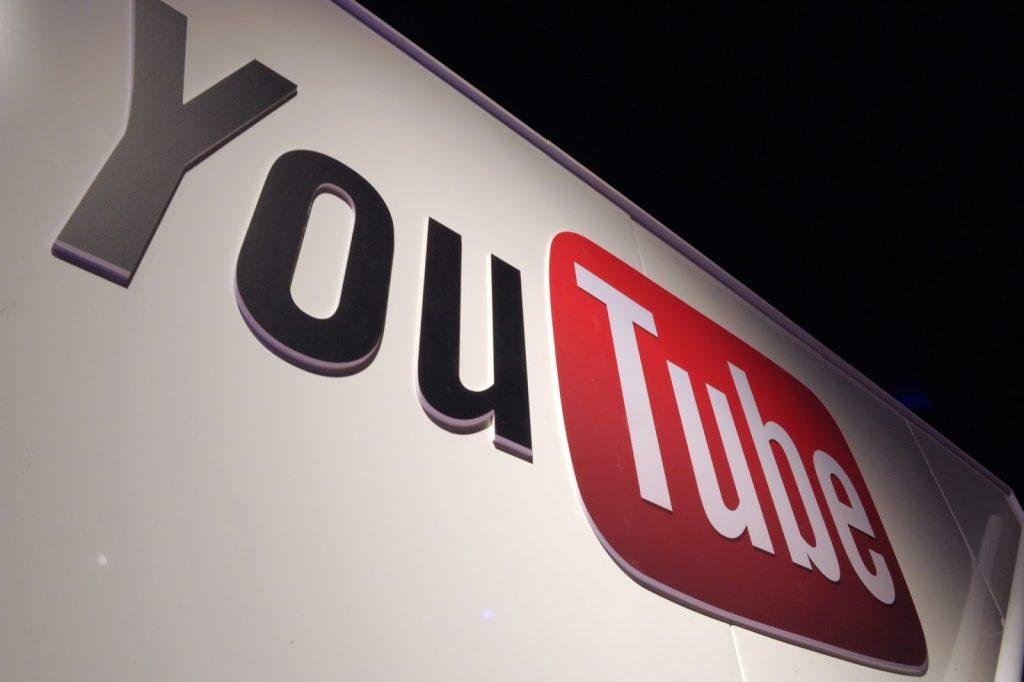 1._Membuat konten video yang berkualitas