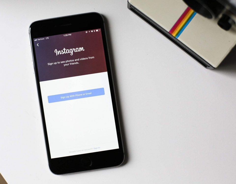 Jual Followers Instagram Aktif Murah Dan Ngirit Budget
