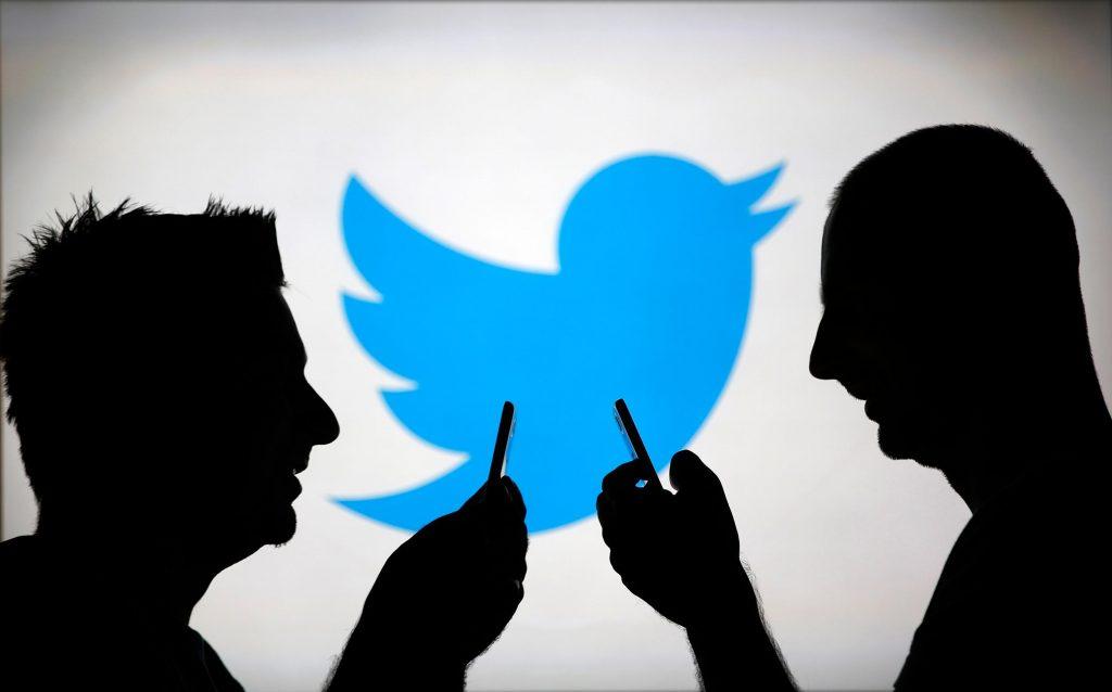 5._Bagikan ke sosial media