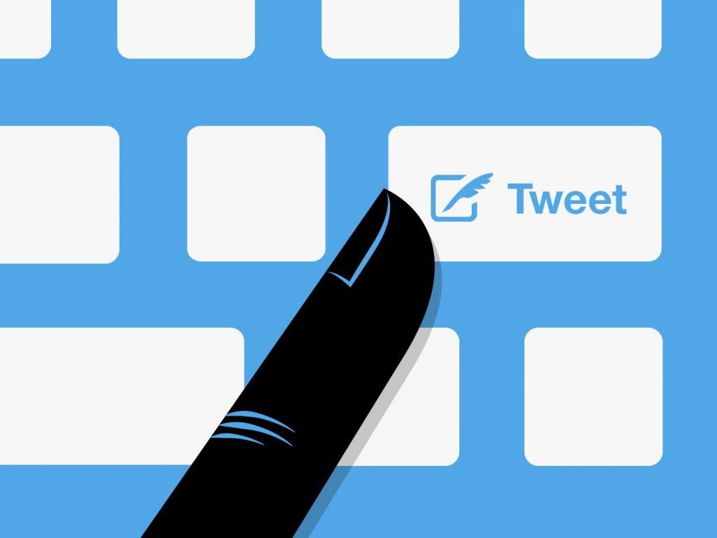 5._Tujuan beli followers