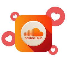 Beli Followers SoundCloud