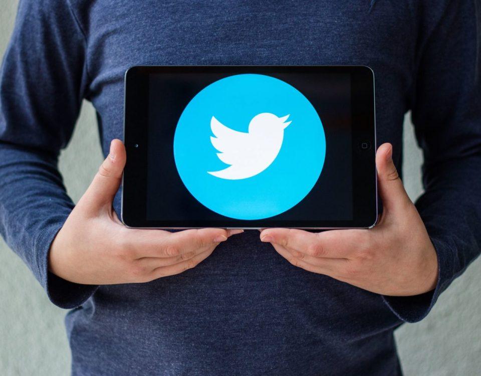 Dimanakah beli follower Twitter