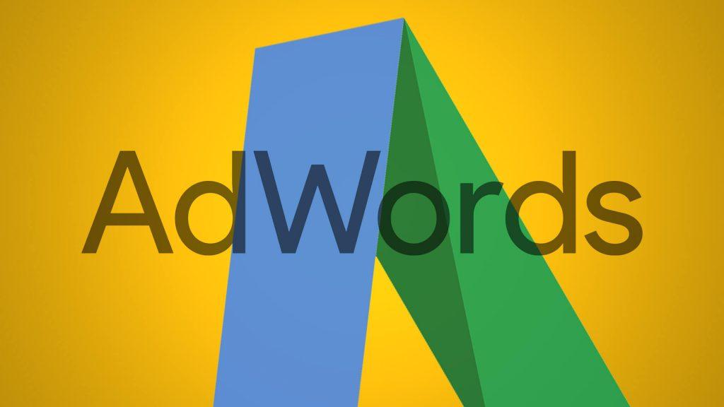 Jasa Pemasangan Google Adwords