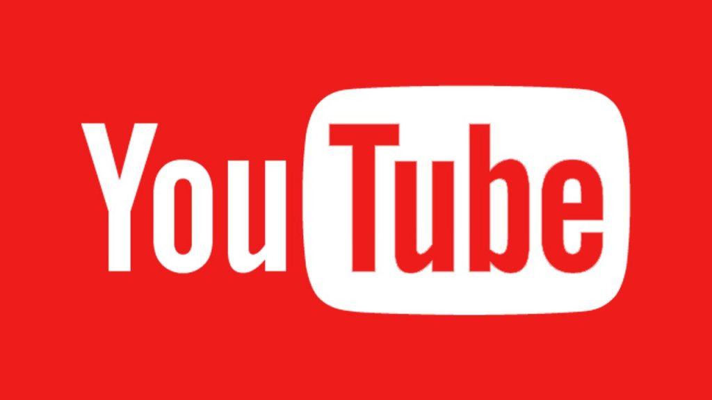 Tips mendapatkan subscriber YouTube