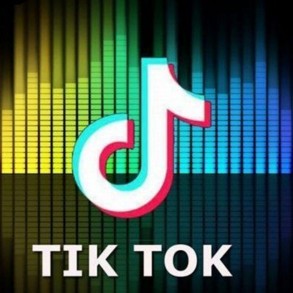 4._Lagu penyanyi Indonesia yang populer di TikTok