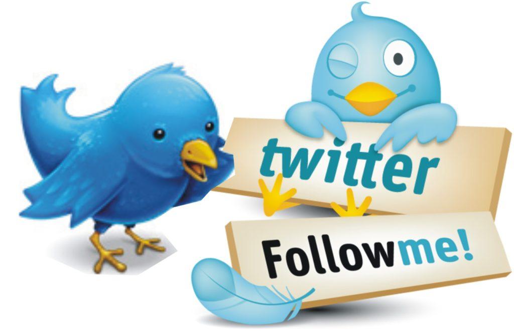 6.Membeli follower untuk memancing follower baru