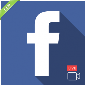 fb-live-views
