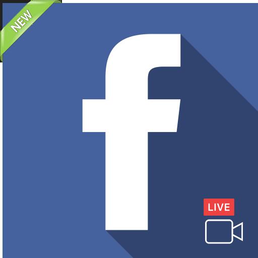 fb-live-views