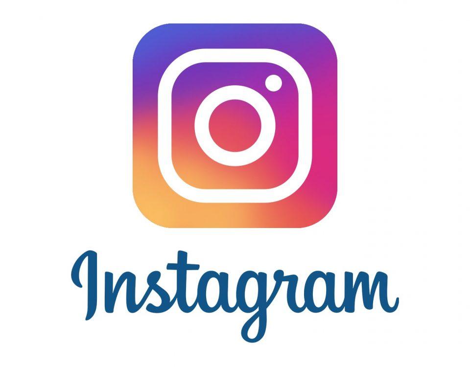 2. Instagram