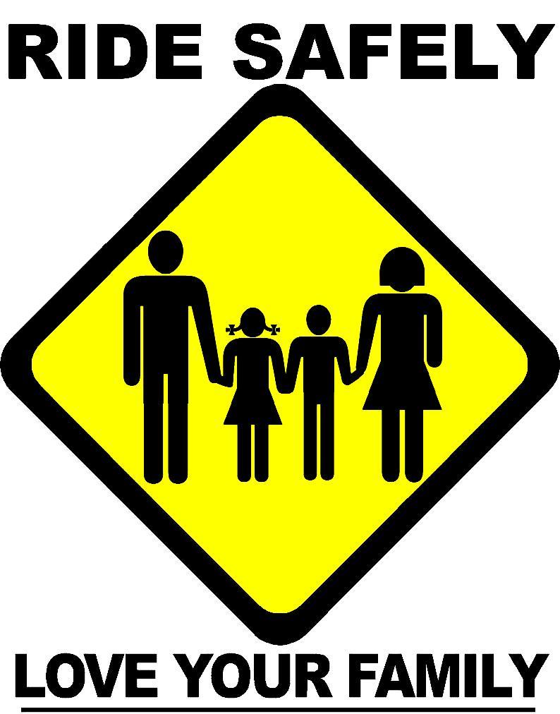 6. Tanggung jawab mengendarai kendaraan di jalan