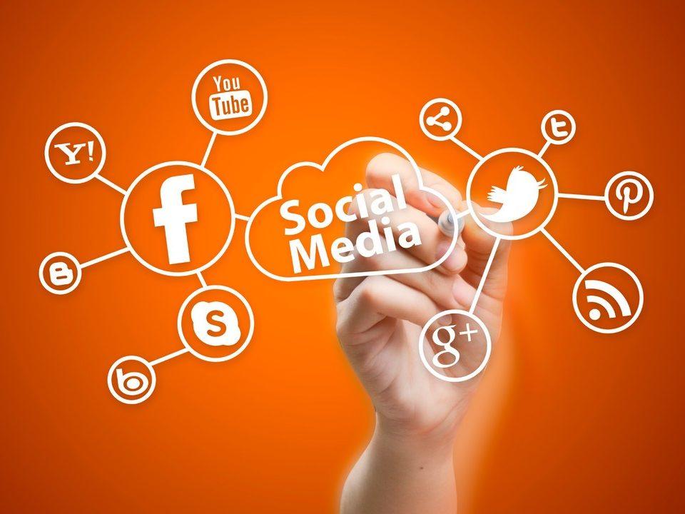 Dulu media sosial belum dipakai untuk kampanye, kini sudah semakin marak digunakan