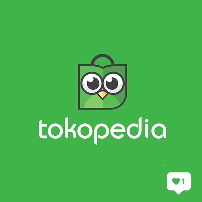 Tokopedia Produk Wishlist - Belifollowers.com