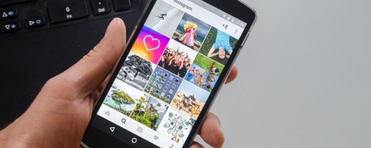 Apakah beli like instagram aman?