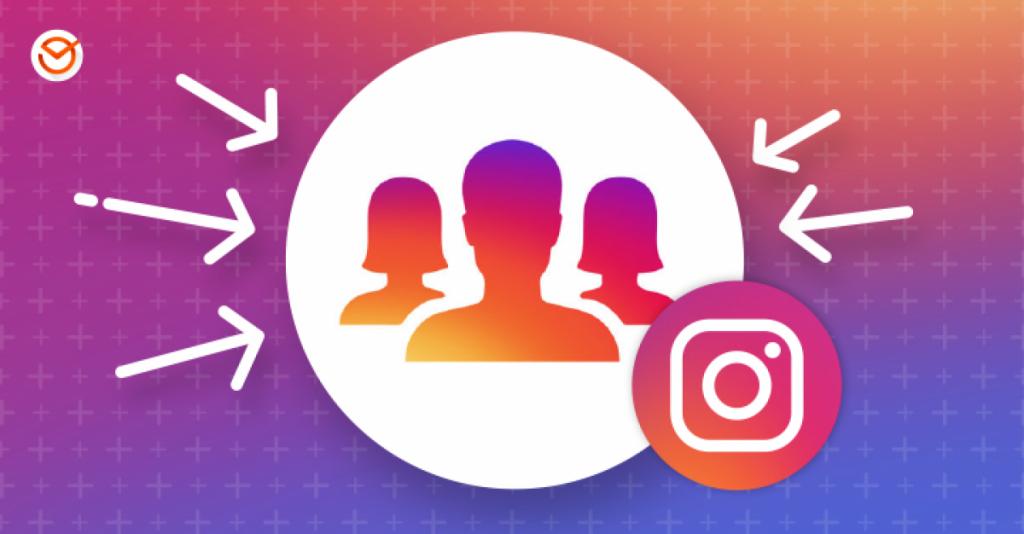 Ini Dia Cara Menambah Like Instagram!
