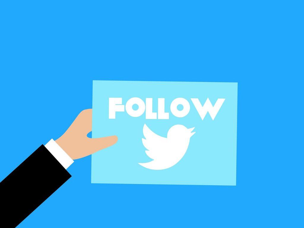 Cara ampuh menambah followers tanpa menambah following