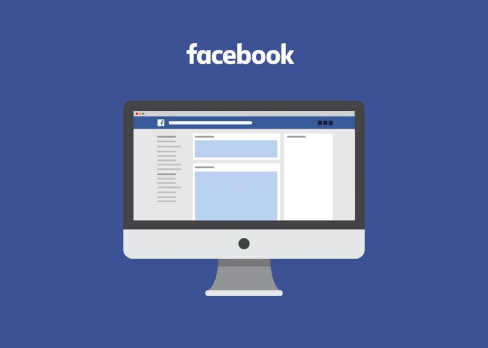 Cara mudah dan murah menambah followers facebook fanpage kamu
