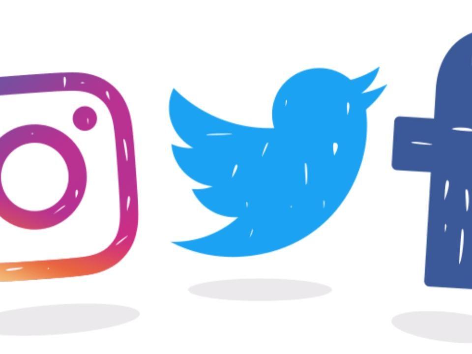 Ternyata menambah followers media sosial sangatlah mudah!