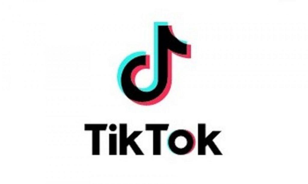 Tiktok menjadi salah satu alat untuk promosi