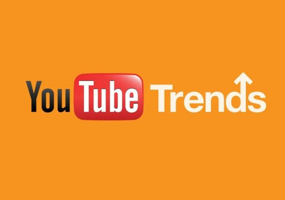 Tips agar video youtube dapat trending, lotechbdg.com