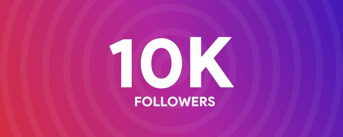 cara menambah jumlah followers aktif
