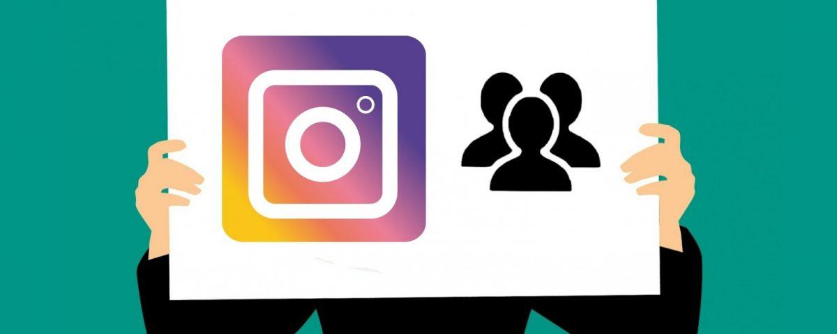 cara meningkatkan followers ala selebgram