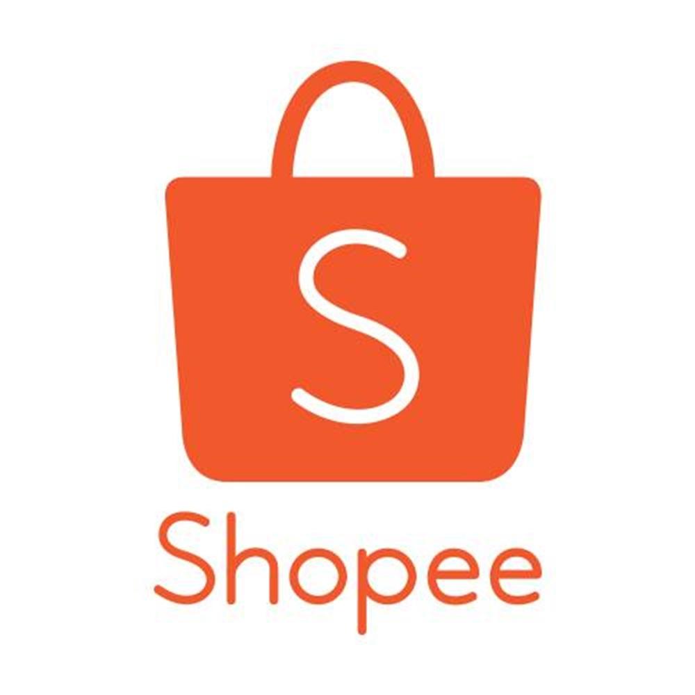 Logo aplikasi shopee