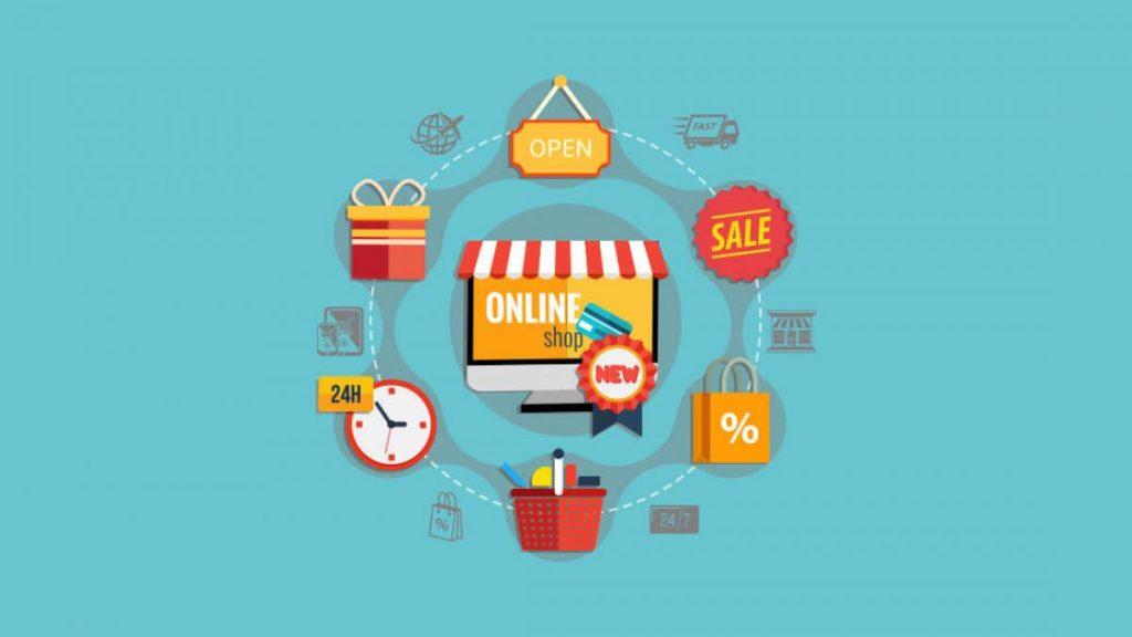 Mau Toko Onlinemu Semakin Ramai Ikutin Caranya Berikut