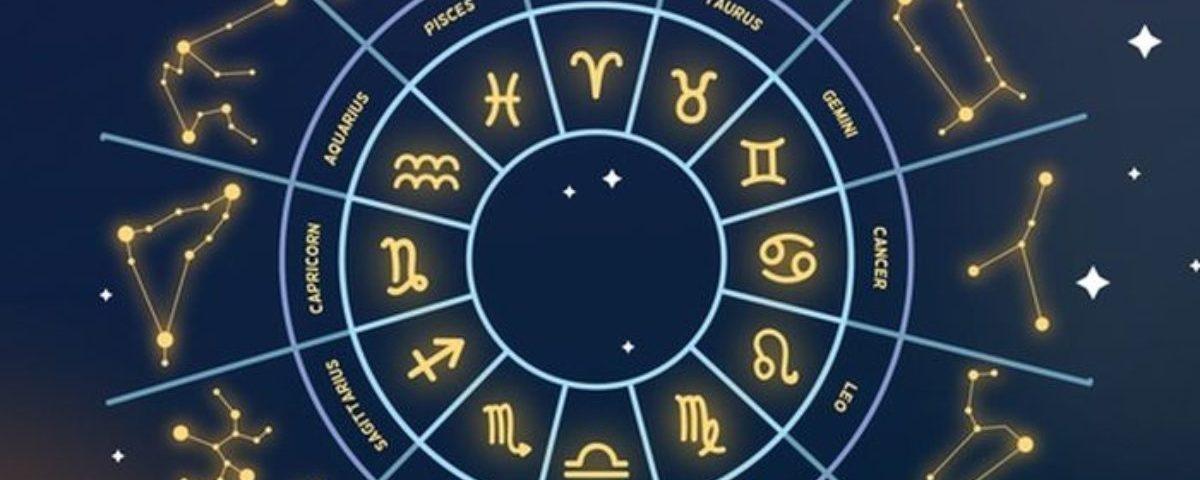 Memasuki April, lihat bagaimana zodiakmu di bulan ini