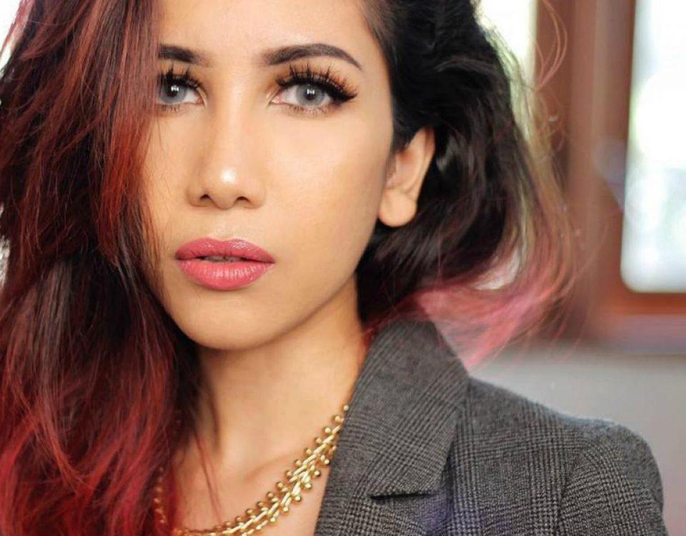 Suhay Salim