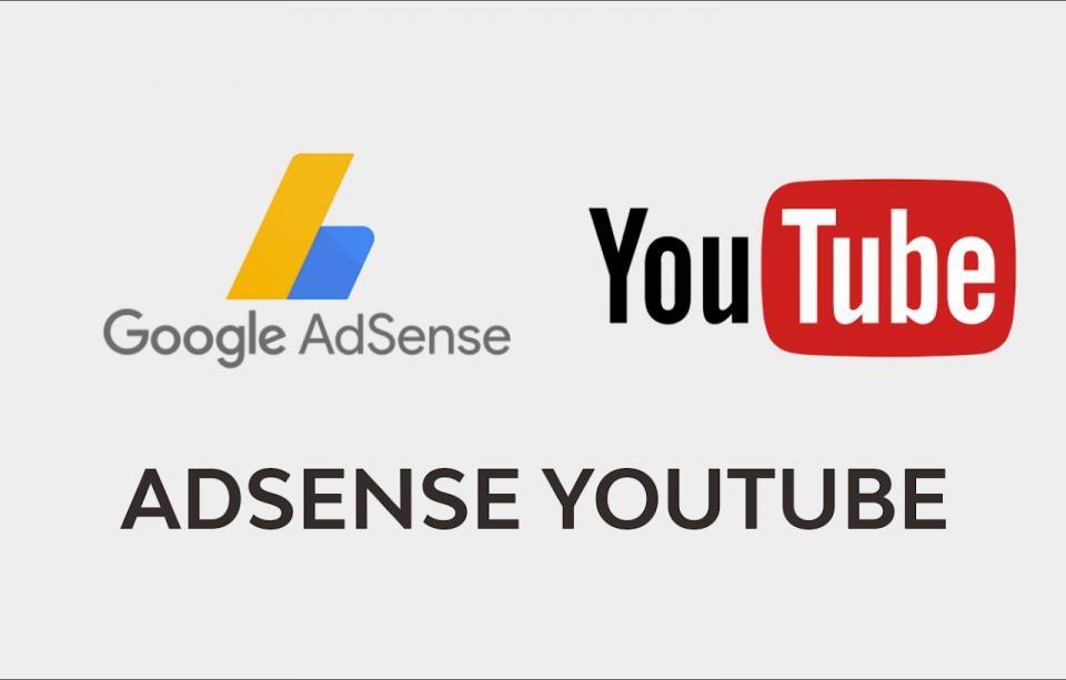 cara mendapatkan adsense Youtube