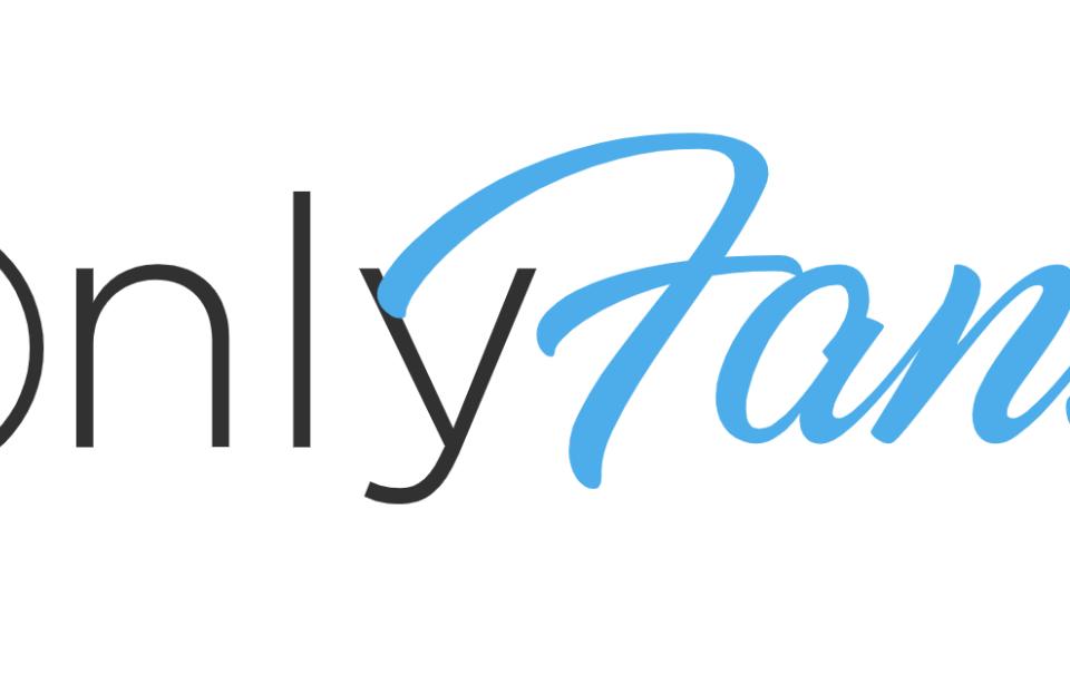 Aplikasi Onlyfans yang kerap disalahgunakan para kreatornya