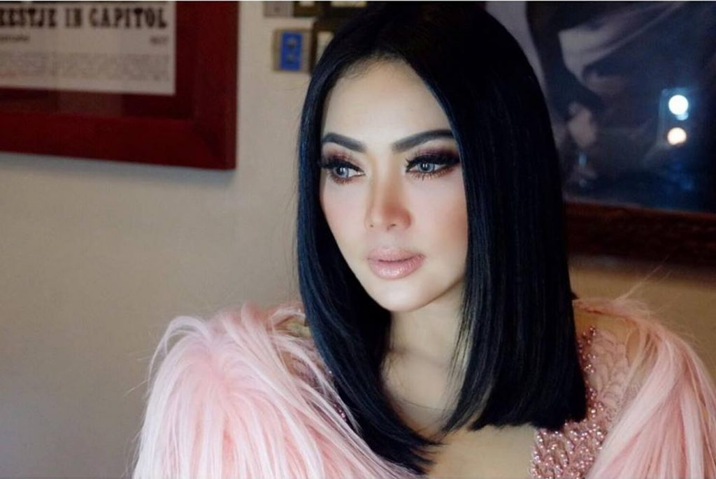 Daftar sekali endorse artis paling mahal di Indonesia