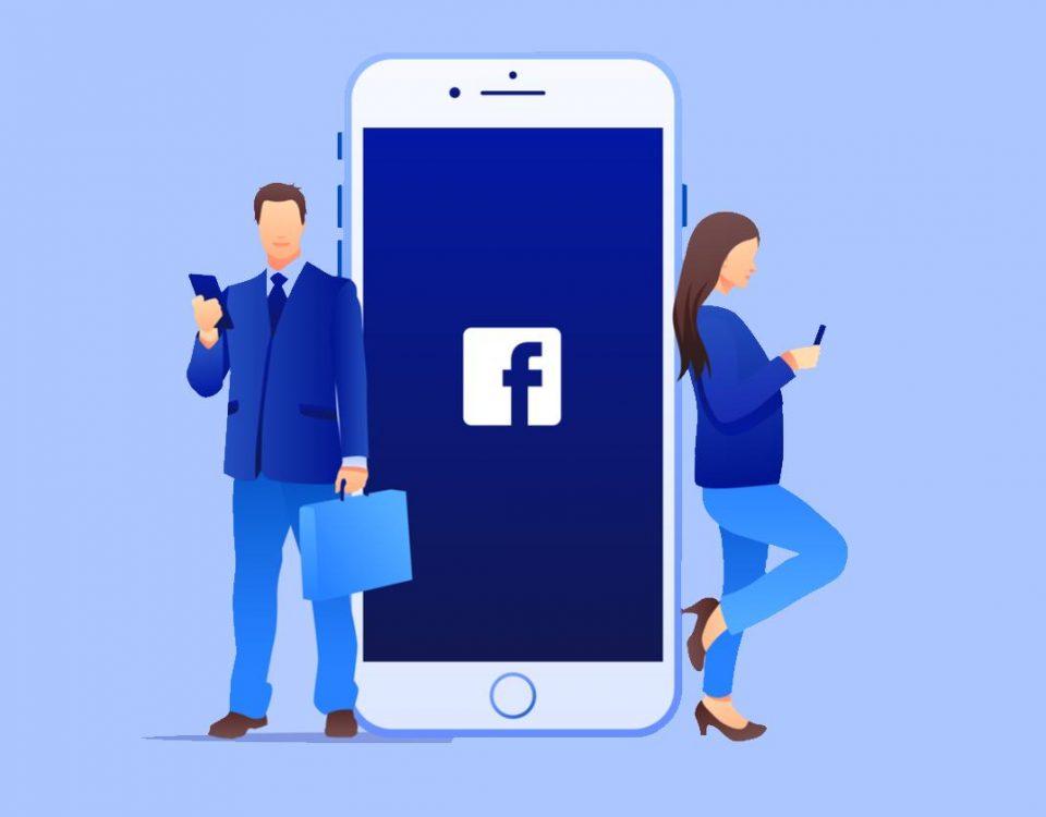 Facebook Ads rupanya mampu meningkatkan potensi bisnis