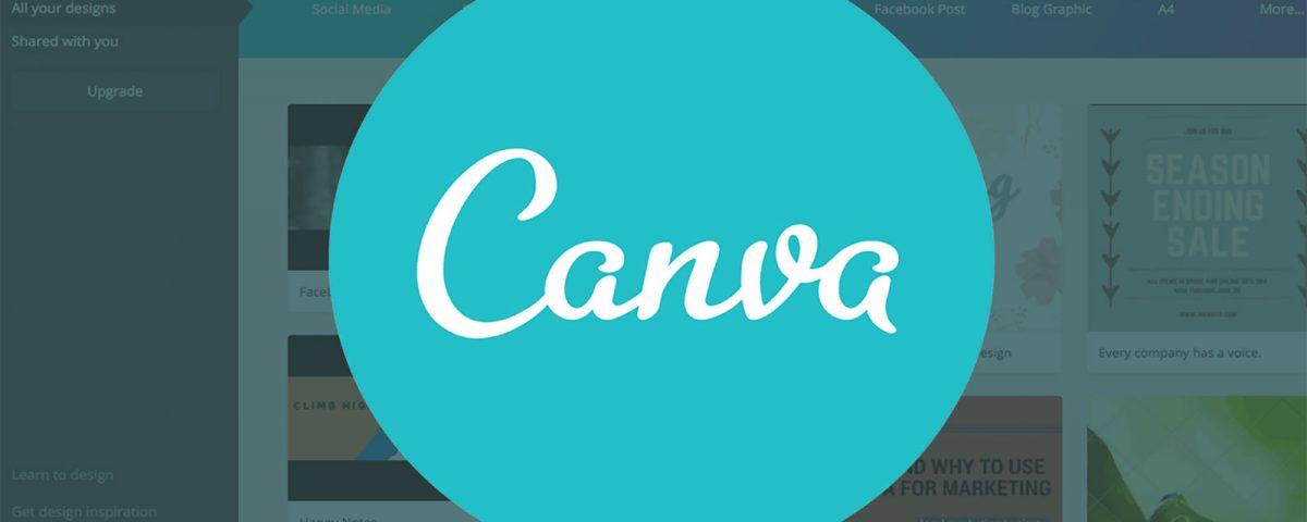 4. canva