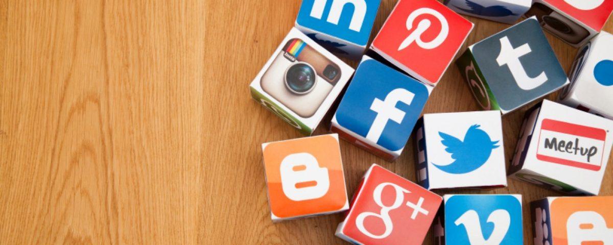 Daftar social media buat bisnis yang recommended