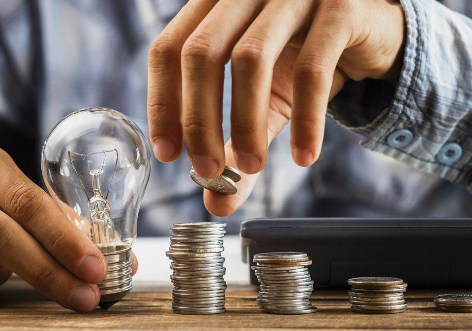 Cara cerdas bagi Generasi Z dalam mengelola finansial
