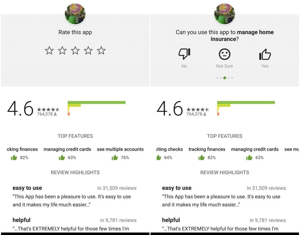 Pentingnya review aplikasi pada Playstore