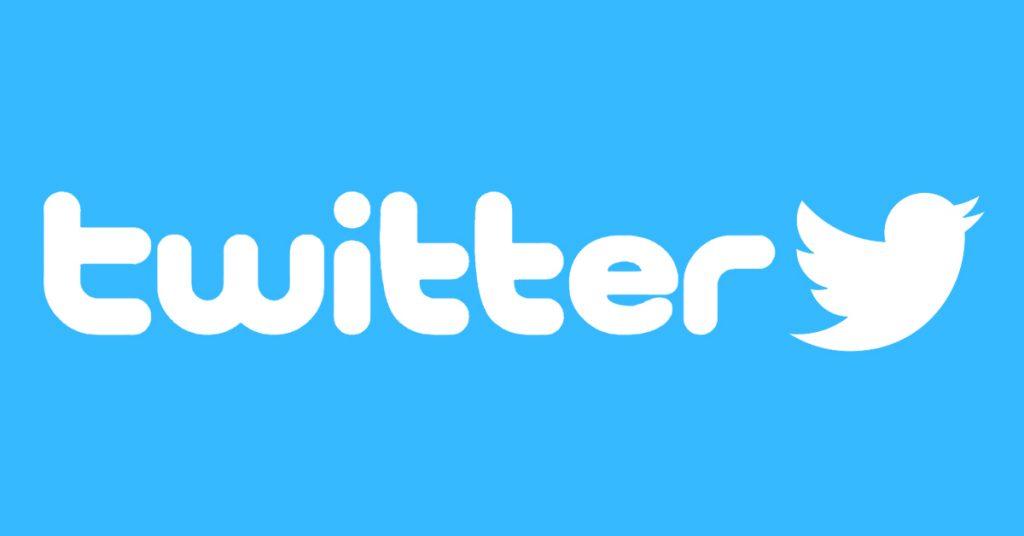 Sekarang Pengguna Twitter Kembali Ramai